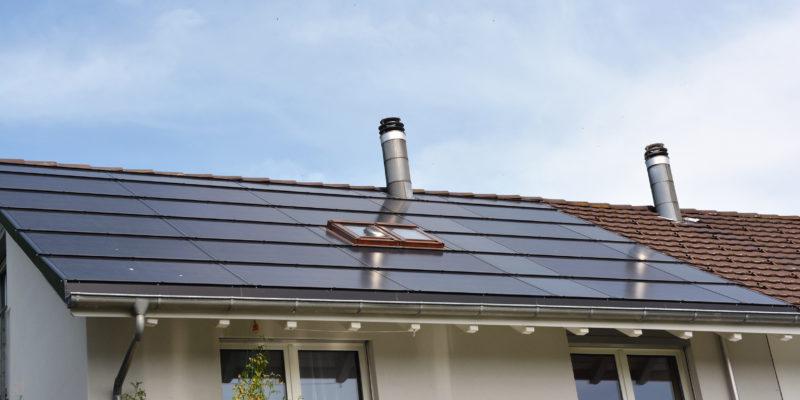 g nstiger strom vom dach dank eigenverbrauch energieberatung region winterthur. Black Bedroom Furniture Sets. Home Design Ideas